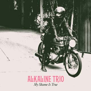 Alkaline Trio – The Torture Doctor Lyrics | Letras | Lirik | Tekst | Text | Testo | Paroles - Source: emp3musicdownload.blogspot.com
