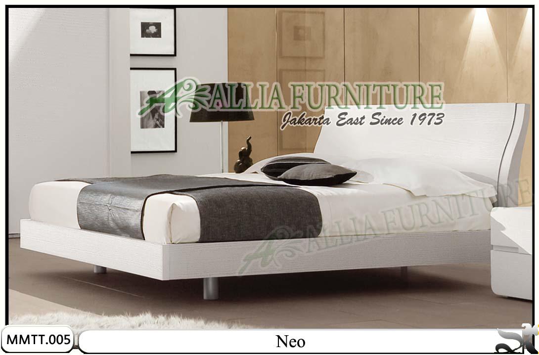 gambar tempat tidur minimalis terbaru kotakmimpi