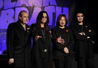 Ozzy+Osbourne+With+Black+Sabbath