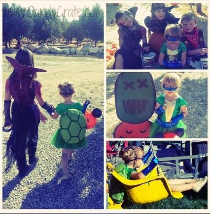 http://www.candycrate.com/halloween.html