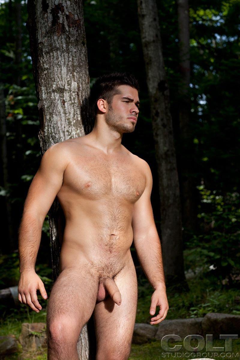 bear gay man porn