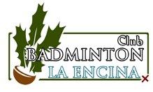 Club Bádminton La Encina