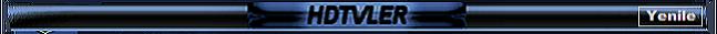 HD Tv izle~Canlı HD Tv izle ~ Hdtvler