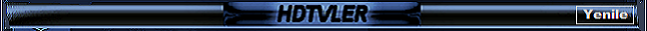 HD Tv izle~Canl� HD Tv izle ~ Hdtvler