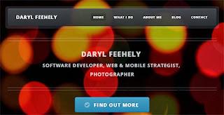 DarylFeehely.com