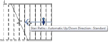 Revit Architecture 2013 Essential Text And Symbol Annotation