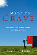 http://madetocrave.org/