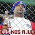 Bahia se complica na tabela após derrota para o Náutico