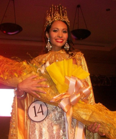 miss world guam 2011 siera robertson