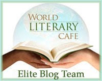 Elite Blogger for the WLC