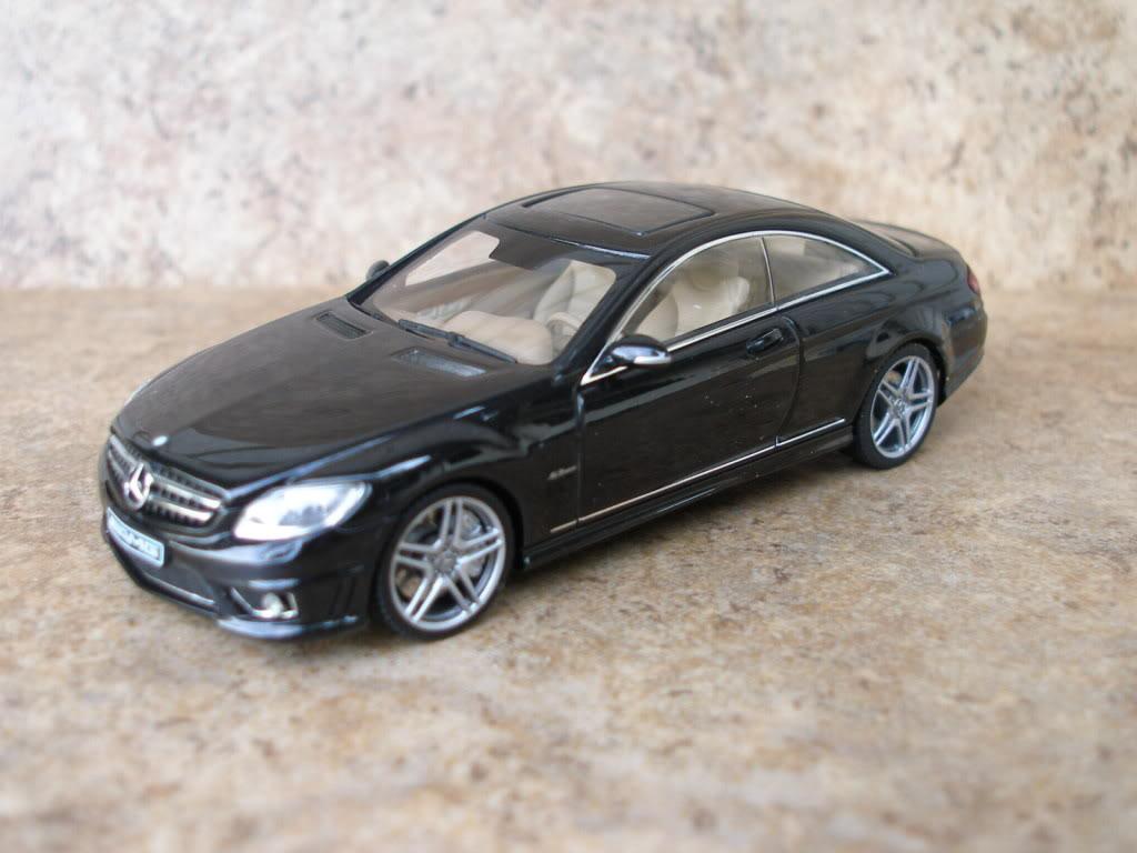 http://3.bp.blogspot.com/-R1AnhNleQIk/TrEbyhIf45I/AAAAAAAAFcE/9YNaxlXgnmM/s1600/Mercedes+CL63+AMG+5.jpg