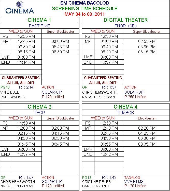 sm city batangas cinema 3 schedule faimersong
