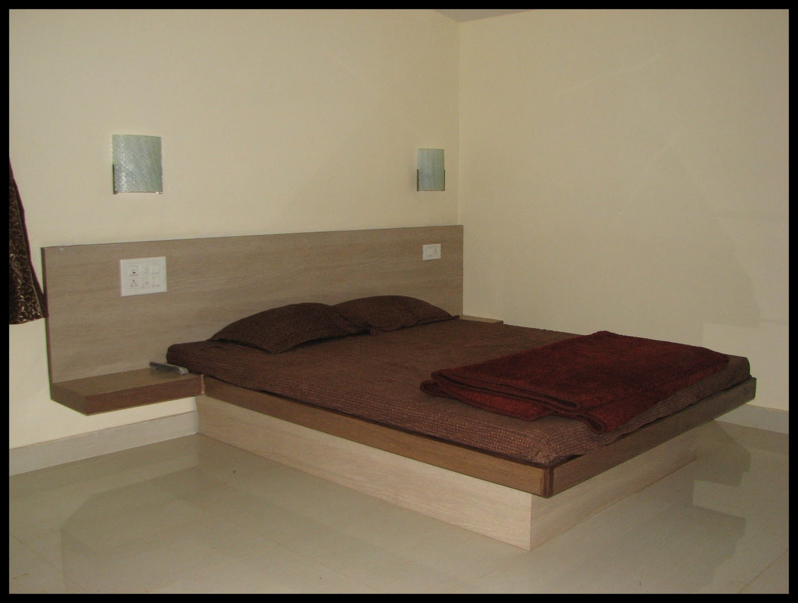 factory framed bed and espresso futon frame sofa options sit mattress wood set complete sleep