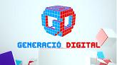 GENERACIÓ DIGITAL