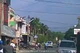 Kota Pangkalansusu