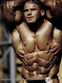 jay _cutler_mister_olympia_body-builder-professional.blogspot.com(39)