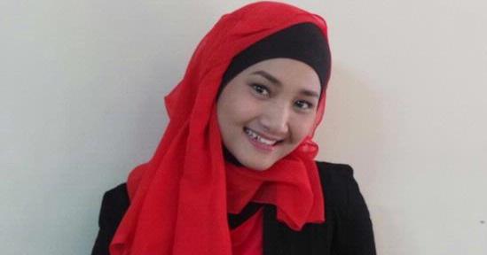 Maksud Arti Nama Fatin dalam Islam | Ciri Cowok Jatuh Cinta
