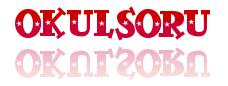 OKULSORU