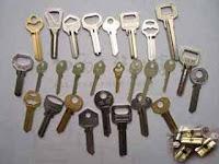 usaha kunci duplikat