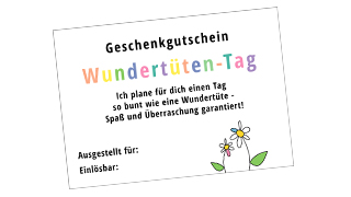 http://pagewizz.com/geschenkgutschein-vorlagen/