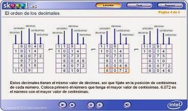 http://www.skoool.es/content/los/maths/ordering_dec/launch.html