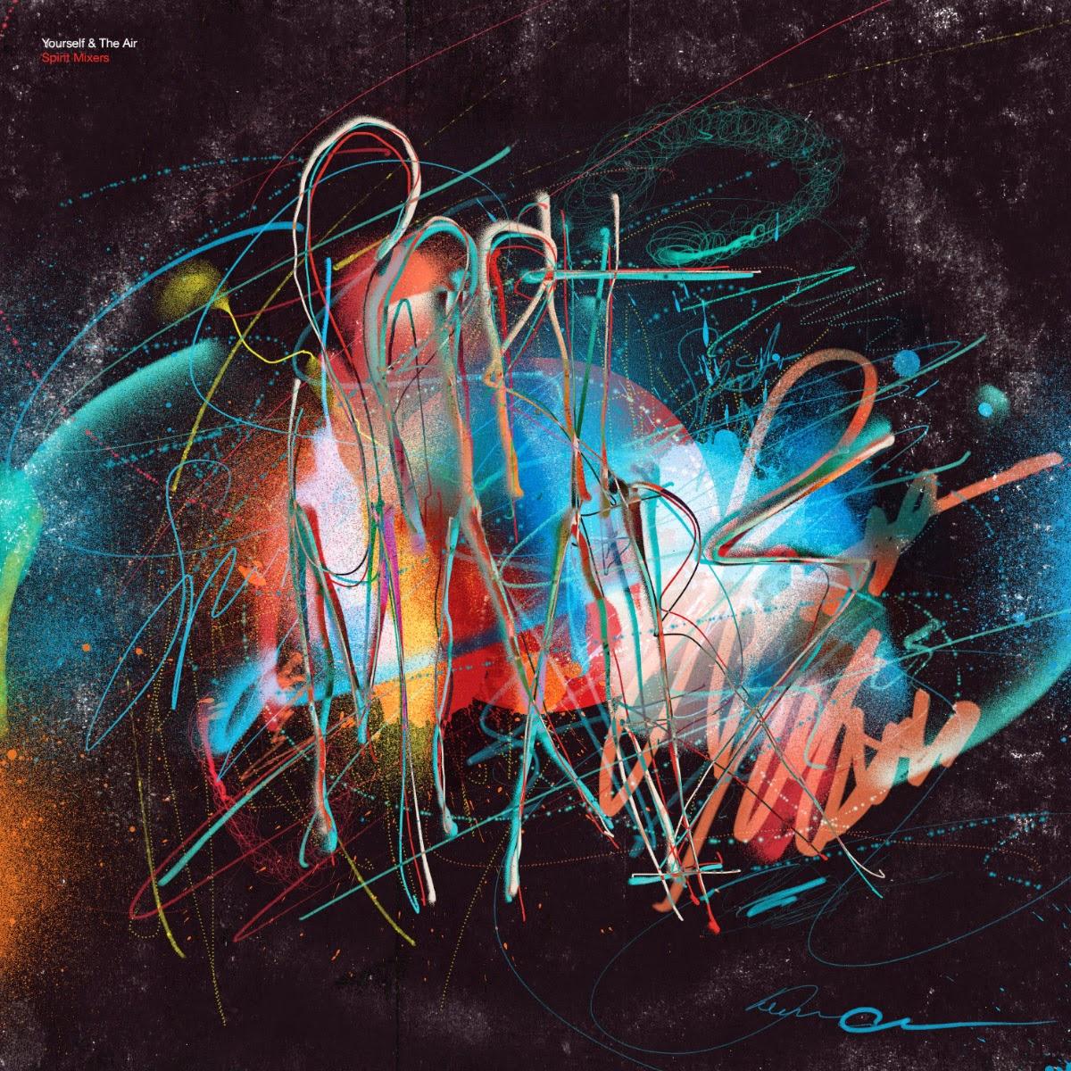 Nigel Evan Dennis - Graphic Design