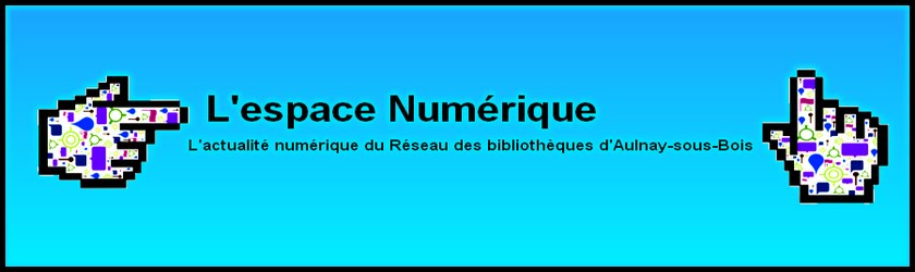 L&#39;espace numrique