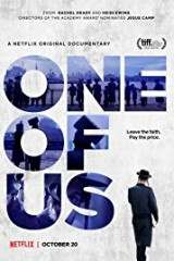 One of Us - Legendado
