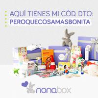 Descuento Nonabox