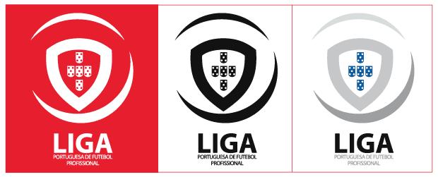 3 liga portugal
