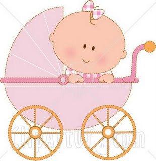 :: baby PINK & jambu utk VICTORIA BECKHAM ::