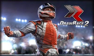 Draw Race 2 Apk Free Download For Android Androik Com