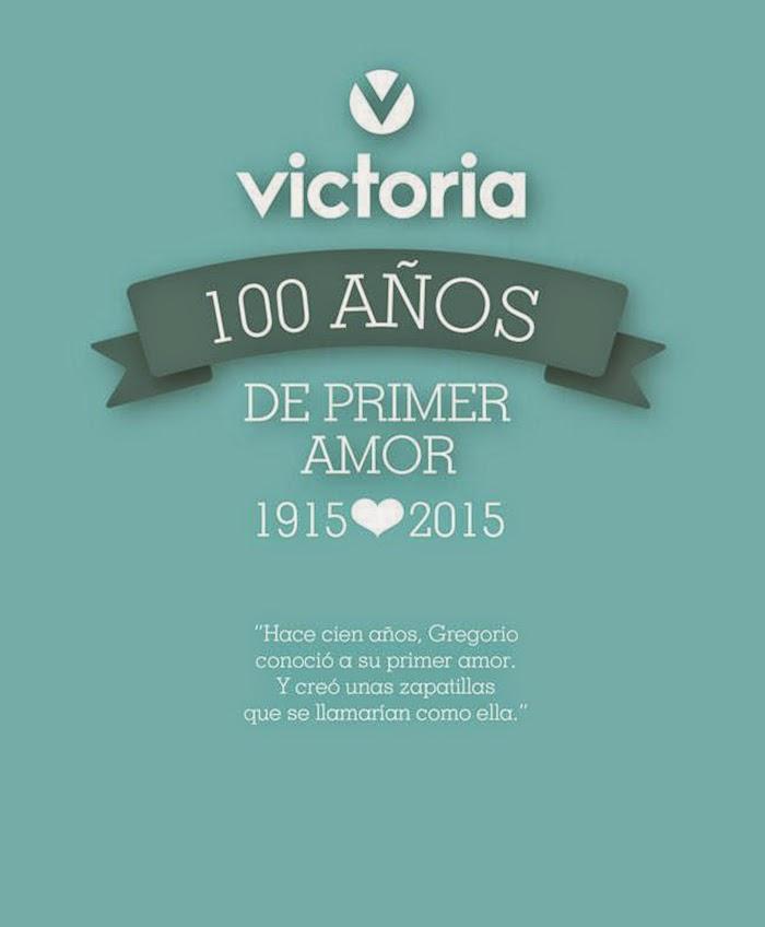 ZAPATILLAS-VICTORIA-100-AÑOS-PRIMER-AMOR-TALESTRIP