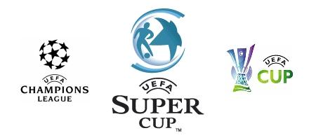 Uefa Super Kupa Canli izle
