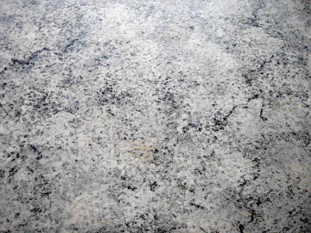 Homespun Luxe: Giani White Diamond Counter Paint Kit