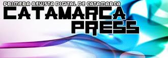 Catamarca Press