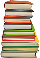 E mais Livros
