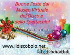 Museo Virtuale Del Disco