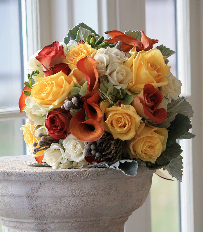 Splendid stems floral designs wedding flowers wedding florist wedding bridal bouquet at museum of dance saratoga springs ny splendid stems floral designs mightylinksfo