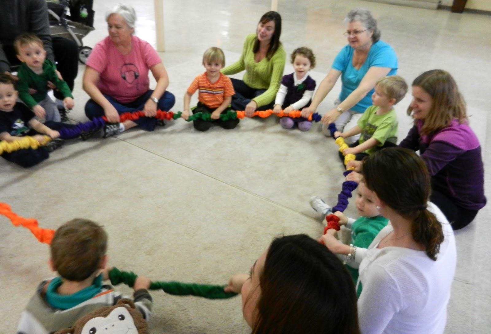 music and movement activities for preschoolers www prekandksharing 742