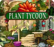 เกมส์ Plant Tycoon