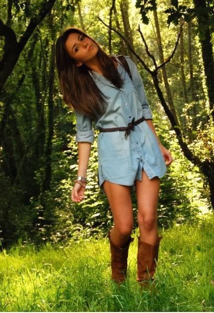 shirtdress,fashion,belt