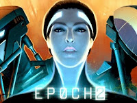 Game Android EPOCH.2 APK + DATA v1.2.2
