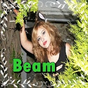 ϟ Beam
