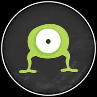 Badge d'experiències d'aplicació!!!