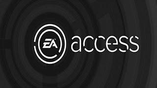 "EA Access: Έρχονται τα ""Free Play Days"""