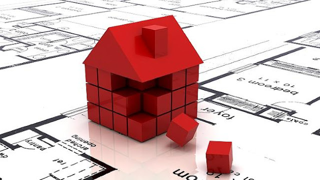 What You Should Consider in a property purchase?
