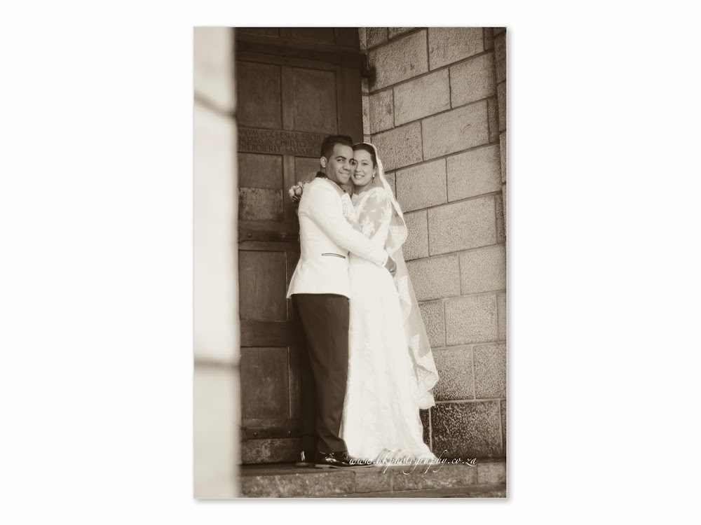 DK Photography Slideshow-1027 Rahzia & Shakur' s Wedding  Cape Town Wedding photographer