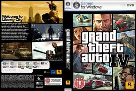 TA  San Andreas Full Version  Pc Game
