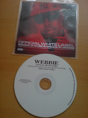 Webbie-Official_White_Label_(Red_Edition)-Bootleg-2011-UMT